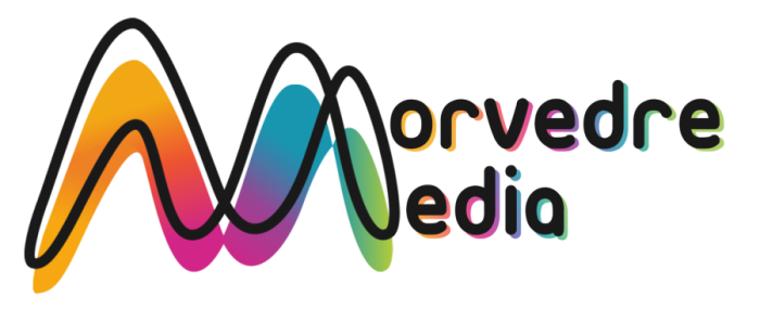 Morvedre Media